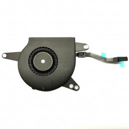 Original Cooling Fan For...