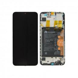 Original Huawei P Smart...