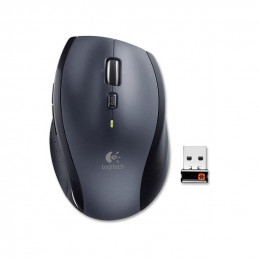 Logitech Wireless Mouse...