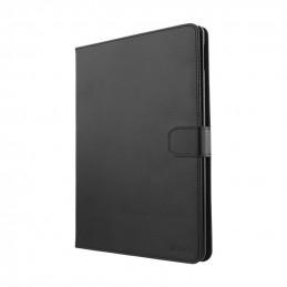 Deltaco Fodral för iPad...