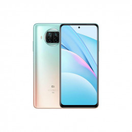 Xiaomi MI 10T Lite 5G,...