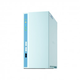QNAP TS-230, Personal Cloud...