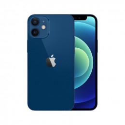 Apple iPhone 12 Mini,...