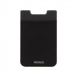 Deltaco Kreditkortshållare...