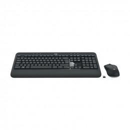 Logitech MK540 Advanced,...