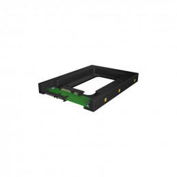 "ICY BOX IB-2538StS 2.5""..."
