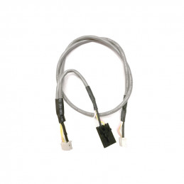 Internal Audio Cable for...