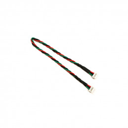 Internal 3-Pin Cable, 20cm