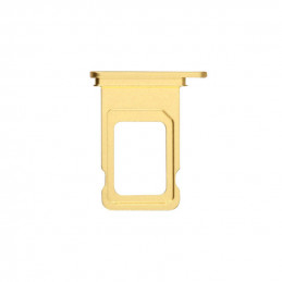 iPhone 11 Sim Card Holder -...