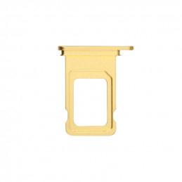 iPhone 11 Simkortshållare -...