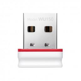 Cudy Trådlös N Mini USB...
