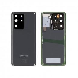 Samsung Galaxy S20 Ultra...