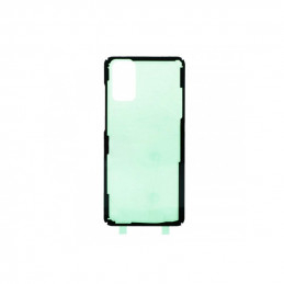 Samsung Galaxy S20 - 5G,...