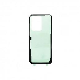 Samsung Galaxy S20 Ultra -...