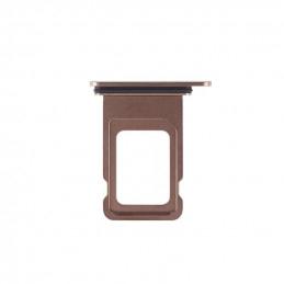iPhone XS Simkortshållare -...