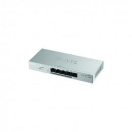 Zyxel GS1200-5 Switch,...