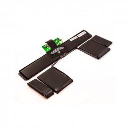 CoreParts Laptopbatteri för...
