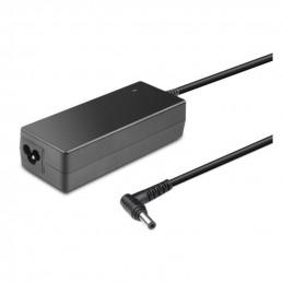 CoreParts AC Adapter för...