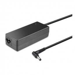 CoreParts AC Adapter for...