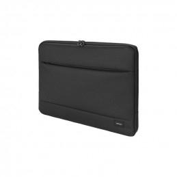 Deltaco Laptop Case, for...