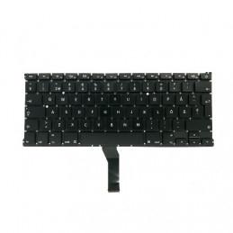Tangentbord för MacBook Air...