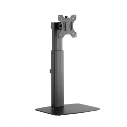 iiglo Screen Table Stand...