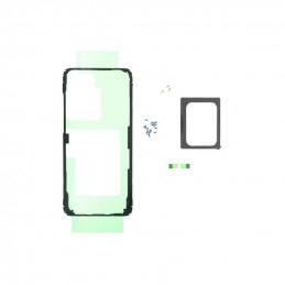 Samsung Galaxy S20 Ultra 5G...