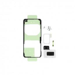 Samsung Galaxy S20 Plus &...
