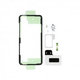 Samsung Galaxy S20 & 5G...