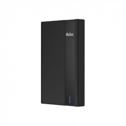Netac External Hard Drive,...