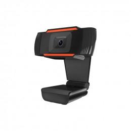 Webbkamera 1080p, USB,...