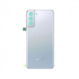 Samsung Galaxy S21 Plus 5G...