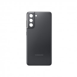 Samsung Galaxy S21 5G Back...