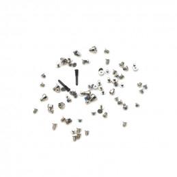 iPhone XS - Screws Set - Black