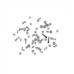 iPhone XR - Screws Set - Black