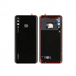 Original Huawei P30 Lite...
