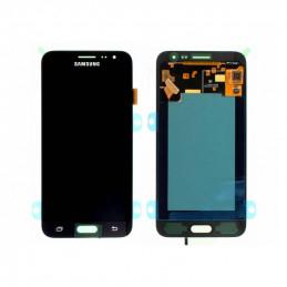 Samsung Galaxy J3, 2016 -...