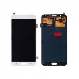 Samsung Galaxy J7 -...