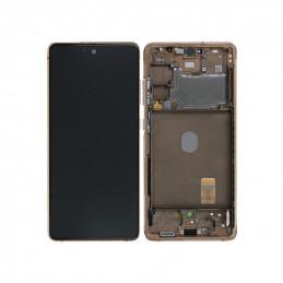 Samsung Galaxy S20 FE 4G...