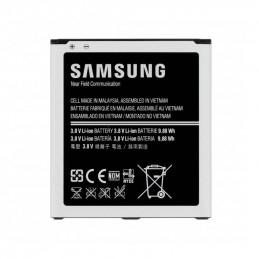 Original Batteri Samsung...