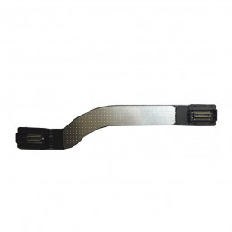 """MacBook Pro Retina 15"""" I/O-USB, HDMI Flex-Kabel för A1398, 2012-2014"""
