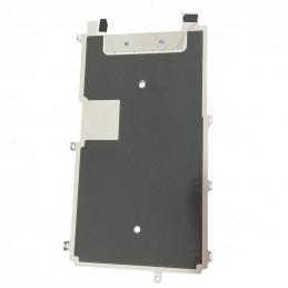 Original iPhone 6S...