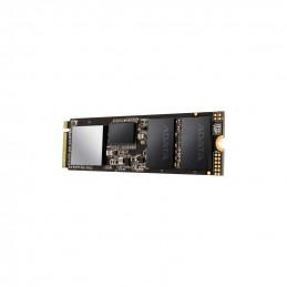 ADATA XPG SX8200 Pro PCIe...