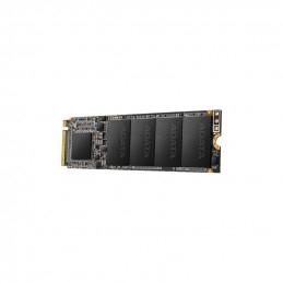 ADATA, XPG SX6000 Lite...