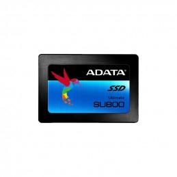 ADATA Ultimate SU800, 1TB,...