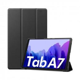 Case for Samsung Galaxy Tab...