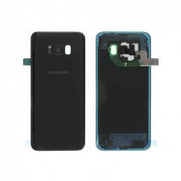 Samsung Galaxy S8 Plus Back...