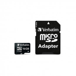 Verbatim Memory Card,...