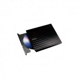 ASUS Portable 8X DVD Burner...