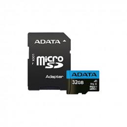 ADATA Premier microSDHC...
